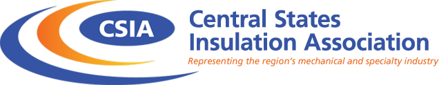 Central States Insulation Association