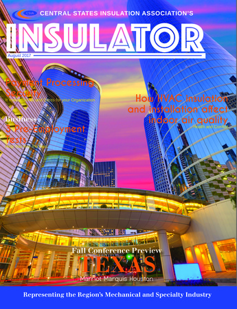 2017 Csia Inuslator August Print Page 01